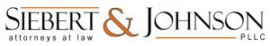 Siebert & Johnson, PLLC